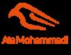 cropped-cropped-Logo-Ata-Mohammadi-150px-1.png